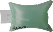 促销批发10x15cm充气袋填充袋 缓冲袋气泡袋 箱包填充包撑空气袋