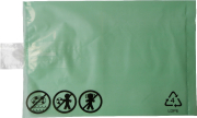 促销批发20x30cm充气袋填充袋 缓冲袋气泡袋 箱包填充包撑空气袋