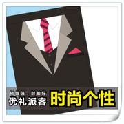 款式7专业设计17*30 28*42 38*52 45*60特别定制预售快递袋子厂家直销