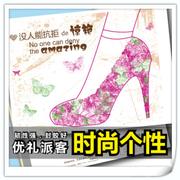 双十二个性快递袋子 服饰 特别设计 满99元包邮 厂家直销批发