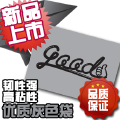 厂家促销 批发快递袋 17x30灰色印刷袋服装袋韵达袋礼品袋 可定制