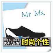 专业设计17*30 28*42 38*52 45*60特别定制快递袋子厂家直销 预售